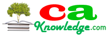 CAknowledge shop